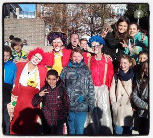 201611_clowns